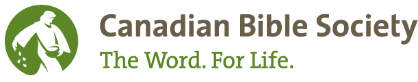 Canadian Bible Society (site link)