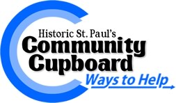 "Community Cupboard ""Ways to Help"" download [pdf]"