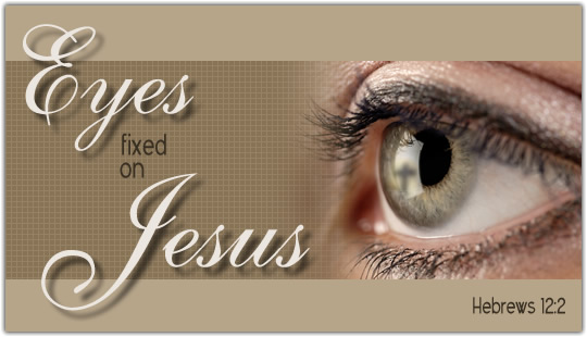 Sermon on Hebrews 12 1 3 http://www.historicstpauls.ca/media/sermons/2011/10-02-striving-for-perfection