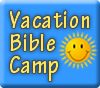 Link to Vacation Bible Camp information and Registration Form